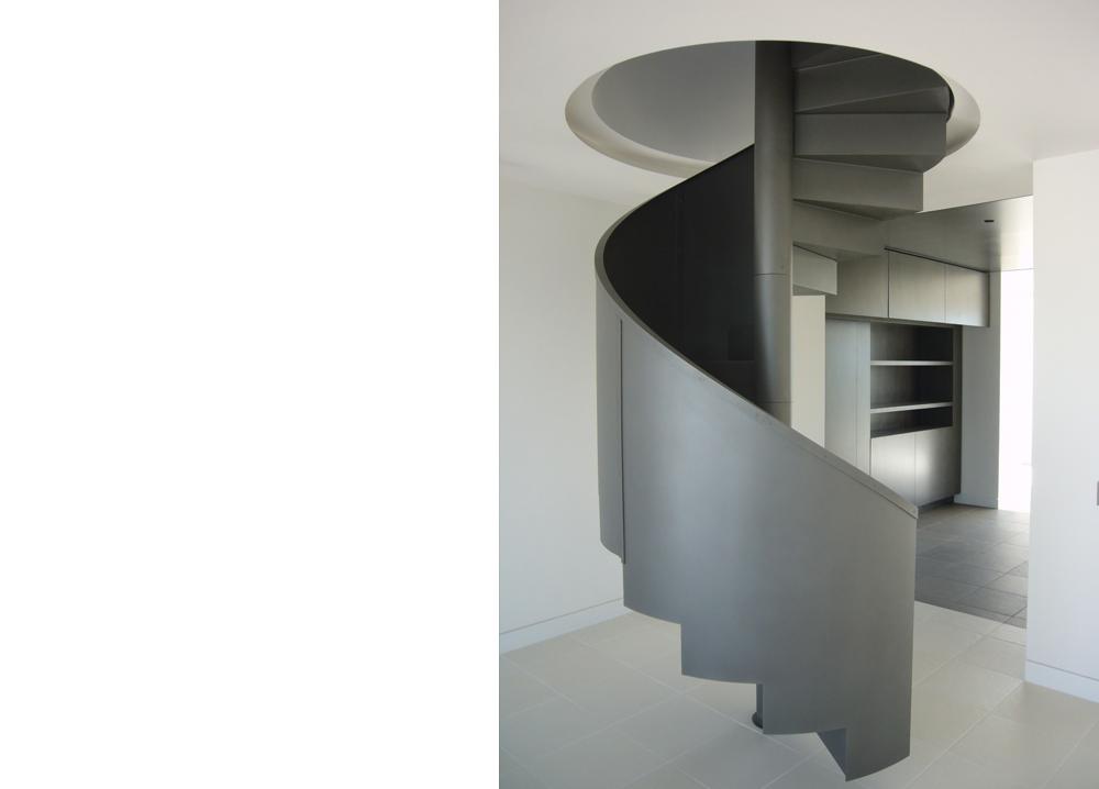 guynemer-escalier